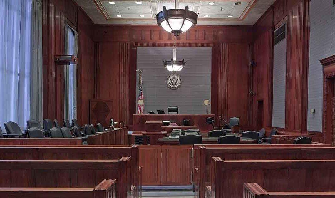Legal Expert: Class action lawsuit against VA unlikely