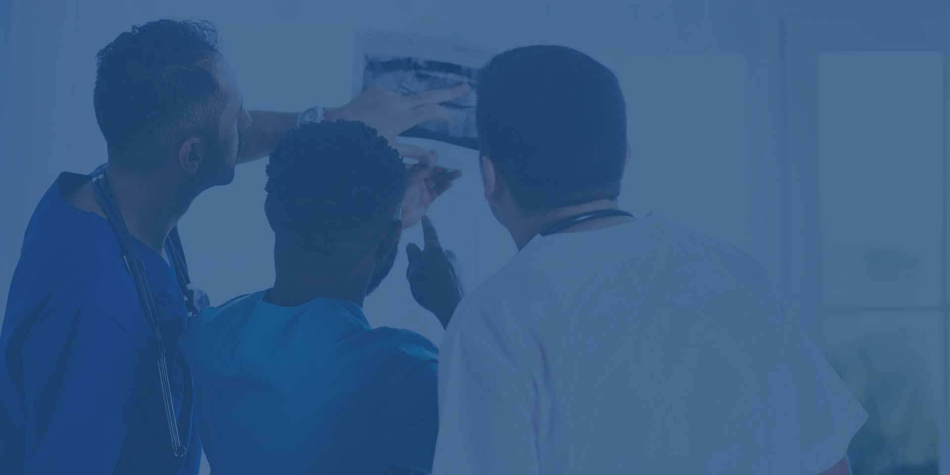 Atlanta Medical Malpractice Attorneys slider3