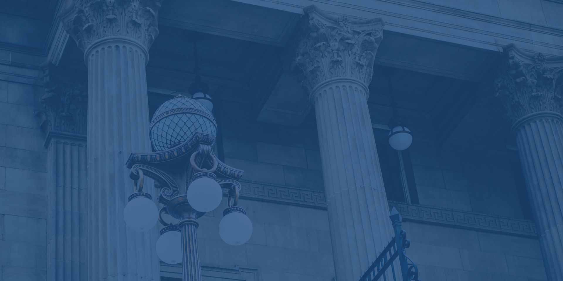 Atlanta Medical Malpractice Attorneys slider5