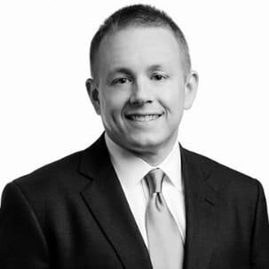 Chad Adams Medical Malpractice Attorney Atlanta home