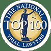 National Trial Lawyers Atlanta Medical Malpractice logo