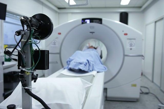 Radiology Malpractice Atlanta