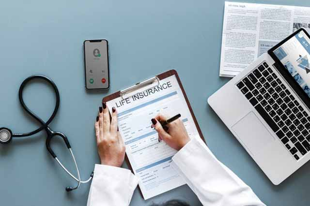 Why Contact Malpractice Lawyers in GA
