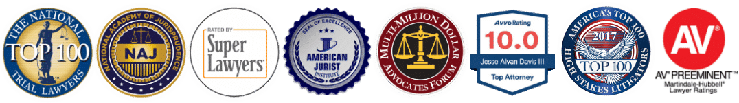 Atlanta Medical Malpractice Awards new min